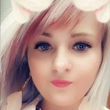 Alexandra from Valenciennes | Woman | 25 years old | Sagittarius