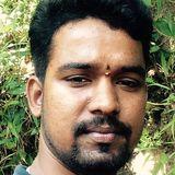Manugowda from Somvarpet   Man   31 years old   Capricorn