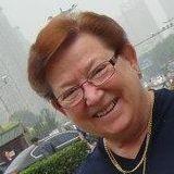 Karen from Lithia | Woman | 70 years old | Virgo
