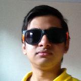 Ashik from Woodside   Man   23 years old   Scorpio