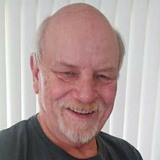Butch from Albany | Man | 69 years old | Aquarius