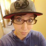 Jerseydarling from Wenatchee | Woman | 37 years old | Virgo