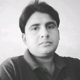 Rk from Gonda | Man | 29 years old | Leo