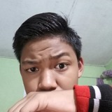 Alexander from Medan   Man   20 years old   Sagittarius
