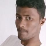 Mahi from Gunupur | Man | 22 years old | Capricorn