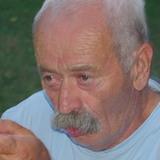 Ericbern32 from Gerzat   Man   80 years old   Taurus