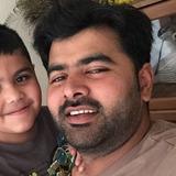 Raza from Lodi | Man | 34 years old | Libra