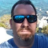 Jasonmchl from Ontario   Man   51 years old   Capricorn
