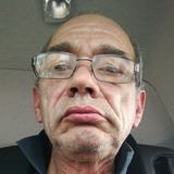 Mick from London   Man   58 years old   Libra