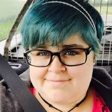 Mielle from Erfurt | Woman | 21 years old | Taurus