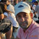 Eldin from Islamorada | Man | 42 years old | Aries