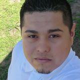 Francis from Austin | Man | 26 years old | Sagittarius