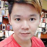 Jackyccs from Melaka | Man | 33 years old | Capricorn