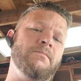 Gunny from Sugar Grove | Man | 43 years old | Gemini