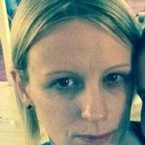Ann from Shrewsbury   Woman   40 years old   Virgo