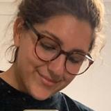 Jasmie from Los Angeles | Woman | 32 years old | Sagittarius