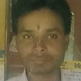 Manharan from Durg | Man | 36 years old | Aries