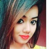 Shriyas07W from Soro | Woman | 40 years old | Gemini