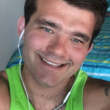 Taylorshillam from Caringbah | Man | 29 years old | Pisces