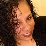 Mari from Reading | Woman | 46 years old | Pisces