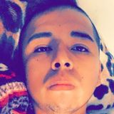 Rojasc from Costa Mesa   Man   28 years old   Leo
