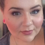 Cassie from Campbelltown | Woman | 27 years old | Capricorn