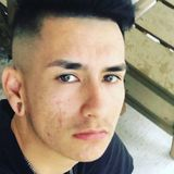 Silus from Savannah | Man | 25 years old | Gemini