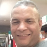 Rey from Hartford | Man | 45 years old | Leo
