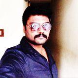 Sarankumar from Kanchipuram | Man | 32 years old | Scorpio