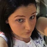 Sexxymamaaa from Adelaide   Woman   29 years old   Capricorn