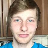 Kristiano from Hemel Hempstead | Man | 24 years old | Libra