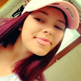 Kat from Carbondale   Woman   25 years old   Virgo