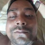 Biswajit from Dhupgari   Man   33 years old   Aries