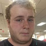 Astachnik from Traverse City | Man | 25 years old | Scorpio
