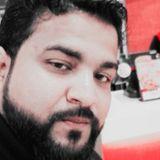 Amaan from Riyadh | Man | 28 years old | Aquarius