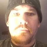 Corey from York | Man | 36 years old | Gemini