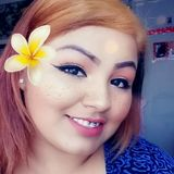 Maryjane from California City | Woman | 23 years old | Cancer