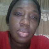 Kiki from Saint-Florent-des-Bois | Woman | 27 years old | Aquarius