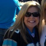 Michelle from Huntersville | Woman | 48 years old | Sagittarius