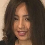 Lizzy from Riyadh | Woman | 39 years old | Leo