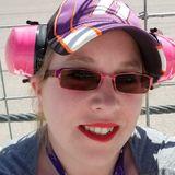 Xien from Cheyenne | Woman | 32 years old | Aquarius