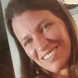 Kristy from Peterborough | Woman | 39 years old | Cancer