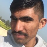 Vikas from Fatehabad | Man | 24 years old | Capricorn