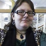 Kate from Blacksburg   Woman   23 years old   Gemini