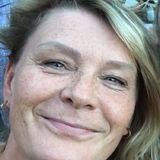 Roli from Petershagen | Woman | 54 years old | Scorpio