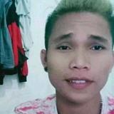 Dedikhardianuk from Jrebeng   Man   25 years old   Aries