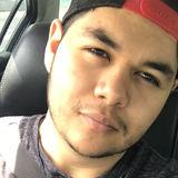 Scriikooo from Tulsa | Man | 25 years old | Leo