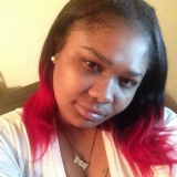 Dreatrichelle from Missouri City | Woman | 29 years old | Leo