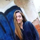 Esmeralda from Espanola | Woman | 23 years old | Aquarius