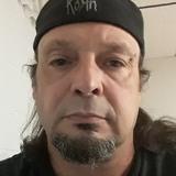 Dddaaannnyyy from Green Bay | Man | 54 years old | Gemini